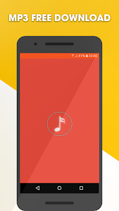 Download Mp3 Music Download free 1.0 APK