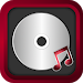 Download Mp3 player 1.9.3629.01 APK