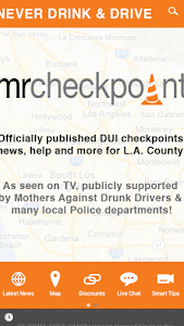 Download Mr. Checkpoint 4.7.1.2 APK
