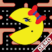 Download Ms. PAC-MAN Demo 2.4.2 APK