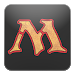 Download MtG: Price Guide 1.2 APK