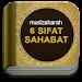 Download Mudzakarah 6 Sifat Sahabat 1.0 APK