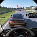 Download Multiplayer Car Racing Game 17 1.0 APK