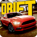 Download Muscle Car Drift Simulator 3D 1.8 APK