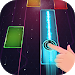 Download Music Piano: Glow Tiles 1.2.23 APK
