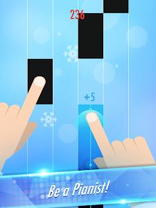 Download Magic Piano Tiles 1.3.7 APK
