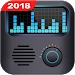 Download Music Player &Equalizer-Free Download Music Player 1.2.1 APK