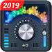 Download Music Player &Equalizer-Free Download Music Player 1.3.1 APK