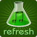 Download Music Therapy for Refreshment 1.3 APK