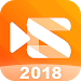 Download Music Video Maker Video Editor-Cut, Photos, Effect 1.5.2 APK