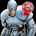 Download Mutant Genetic Glad. Free Daily Bonus 1.0 APK
