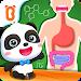 Download Body Parts Adventure: Discover body secret 8.25.10.00 APK
