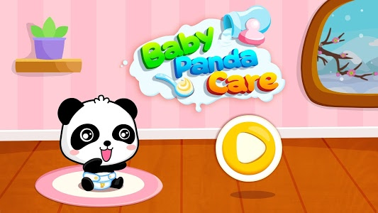 Download Baby Panda Care 8.27.10.00 APK