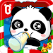 Download Baby Panda Care 8.30.10.00 APK