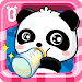 Download Baby Panda Care 8.27.10.00 APK