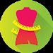 Download My Diet Coach - Weight Loss Motivation & Tracker  APK