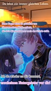 Download My Elemental Prince (Deutsch) 1.0.3 APK