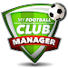 Download My Football Club Manager MyFC Soccer 2018 1.26 APK
