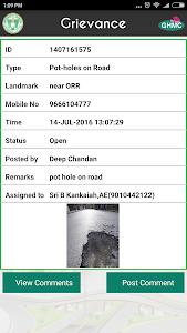 Download My GHMC 2.1 APK