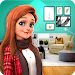 Download My Home - Design Dreams 1.0.42 APK