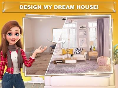 Download My Home - Design Dreams 1.0.42 APK