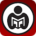 Download My Library 1.0.2 APK