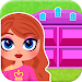 Download My Own Family Doll House Game 2.0 APK