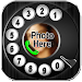 Download My Photo Old Phone Dialer 1.2 APK