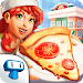 Download My Pizza Shop 2 - Italian Restaurant Manager Game 1.0.12 APK