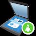Download My Scans, PDF Document Scanner 2.2.3 APK