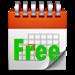 Download My ShiftWork Free 4.0 APK