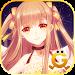 Download My Strange Girlfriend : Romance You Choose 1.0.0 APK