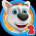 Download My Talking Dog 2 – Virtual Pet 3.3 APK