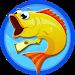 Download My Talking Fish Star 1.0 APK