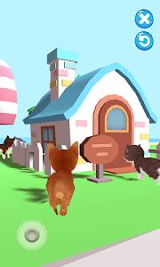 Download My Talking Kitten 1.1.6 APK