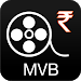 Download My Video Bank 2.3.2 APK
