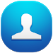 Download Contacts Backup and restore 1.1.5 APK