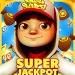 Download Subway Mystery Box Super Jackpot PRANK 1.0 APK