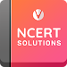 Download NCERT Solutions - Class 9 to 12 (Maths & Science) 1.1.3 APK