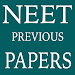 Download NEET Previous Papers Free 2.5 APK
