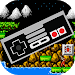 Download NES Emulator - Arcade Game Classic Player 2.1(released) APK