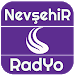Download NEVŞEHİR RADYO 1.0 APK