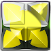 Download NEXT theme dragon yellow 4.63 APK