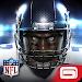 Download NFL Pro 2014 1.6.0s APK