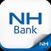 Download NH 스마트뱅킹 3.3.6 APK