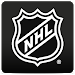 Download NHL 10.1.1 APK