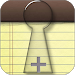 Download NOTES 1.27 APK