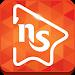 Download NS홈쇼핑 2.9.26 APK
