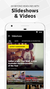 Download Economic Times : Market News  APK