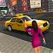 Download Township Taxi Game 1.4 APK